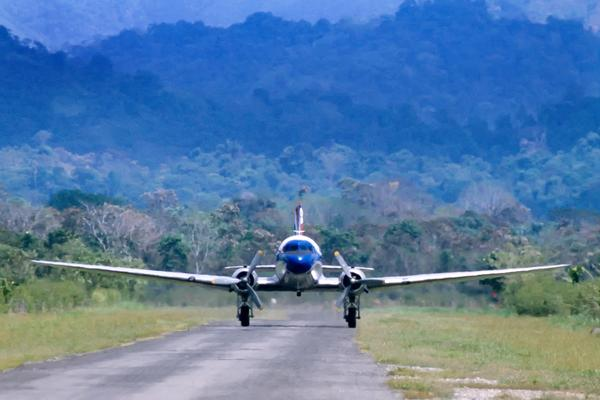 Costa Rica to Invest $157 Million in Airport Infrastructure