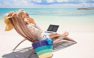 Sunwing surclassez votre bureau