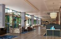 Carte Hotel