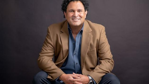 Terry Suero, senior board member, Safe Travel Pathways