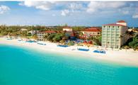 Experience an All-Inclusive Getaway Like No Other at Breezes Bahamas