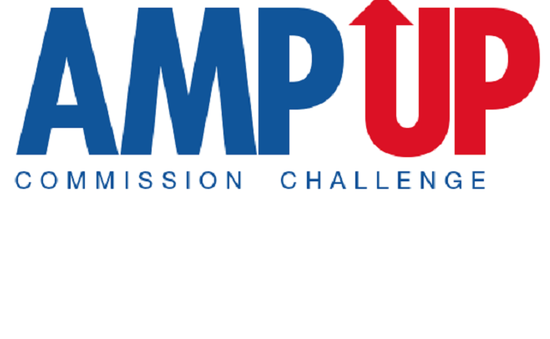 Carnival Cruise Line's AMP Up Commission Challenge will return in time for 2020 Wave Season
