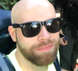 Matthew Speak is the Director of Ad Operations & SEO for TravelPulse
