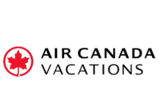 Air Canada Vacations