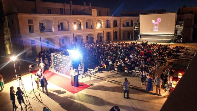 Malta Film Festival