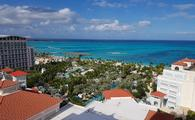 Bahamas Airport Expansion Planned as Arrivals Soar