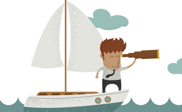sails, sailboat