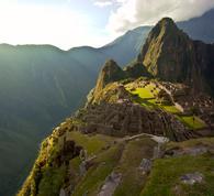 Machu Picchu - Cox & Kings
