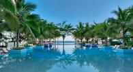 Grand Sens Cancun by Oasis Hotels & Resorts