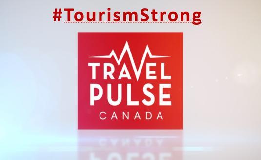 #TourismStrong