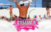 Temptation Summer Fest 2020