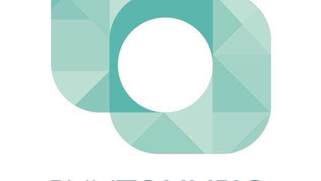Fue presentado el Sello de Calidad Punto Limpio V2020, Buenas Prácticas para la Calidad Higiénico-Sanitaria en el Sector Turismo