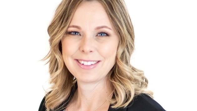 Tammy McKnight, WestJet Chief Medical Officer