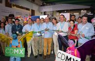 La 44e édition du Tianguis Turistico est lancée
