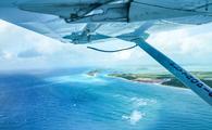 Bimini, Bahamas