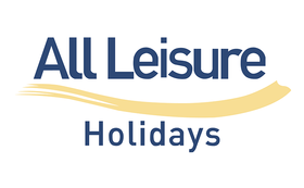 all-leisure-holidays-logo.png