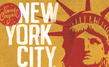 NYC & Company's refreshed 'Famous Original New York City' initiative