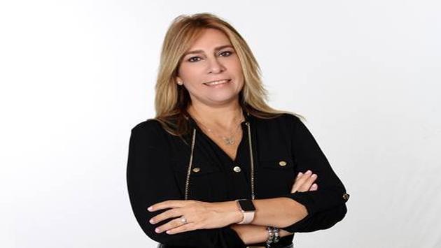 Carolina Bellina