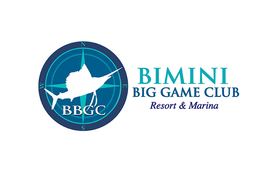 Bimini Big Game Club Resort & Marina logo