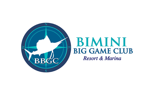 Bimini Big Game Club Resort & Marina logo