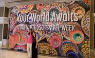 Virtuoso Travel Week Las Vegas