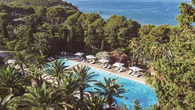 Formentor, a Royal Hideaway Hotel, Barcelo