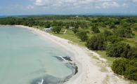 The Jamaica Tourist Board - Paradise Park