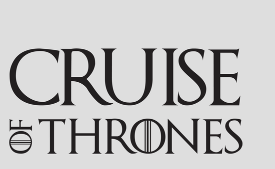 Cruise of Thrones
