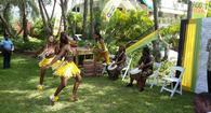Jamaica's Emancipation Jubilee 2019