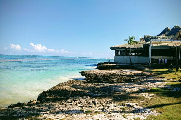 How Travel Agents Are Handling Clients' Dominican Republic Concerns