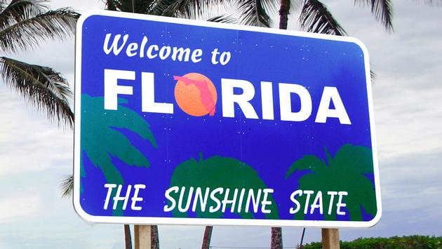 VISIT FLORIDA is welcoming Canadians with discounts of up to 20 per cent off flights, car rentals, accommodation and attractions.