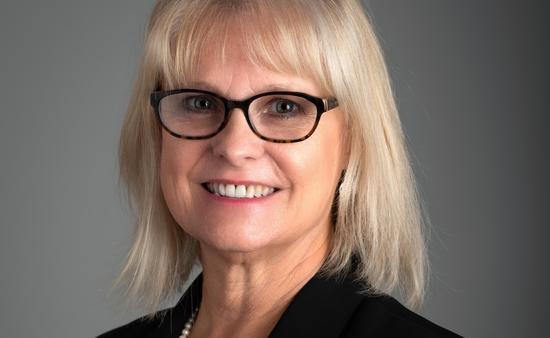 Wendy Paradis, ACTA