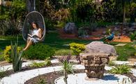 Unwind with Velas Resorts