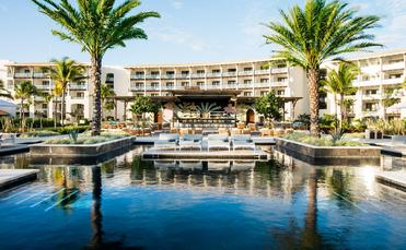 UNICO 2087 Hotel Riviera Maya, American Airlines Vacations