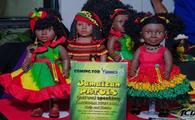 Jamaica Festival 2019