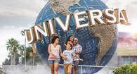 Universal Orlando Resort, American Airlines Vacations