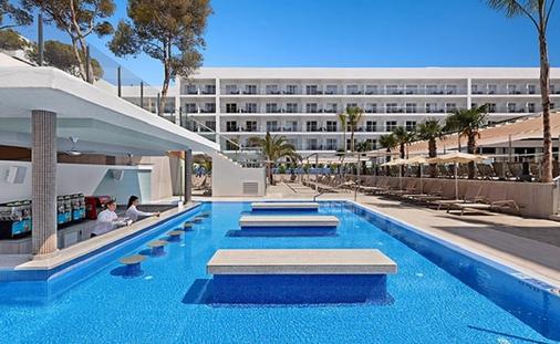Riu Mallorca Riu Playa Park