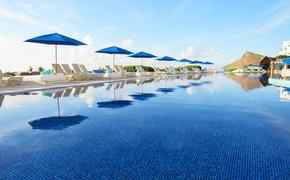 La Coleccion Resorts, American Airlines Vacations