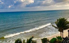 Riviera Cancun
