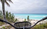 Blister Bay, Bimini, Bahamas