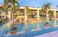 Live Aqua Beach Resort, Punta Cana