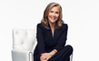 Avalon, Waterways, Meredith Vieira