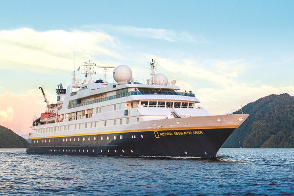 Lindblad Expeditions Announces First-Ever Voyages to Japan   TravelPulse