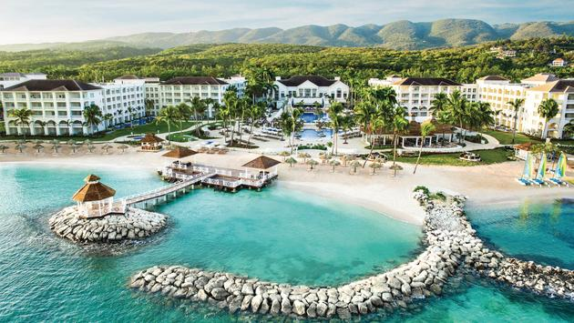 Playa Launches Individual Incentives for All-Inclusive Hyatt and Hilton Resorts | TravelPulse
