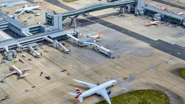 http://www.mediacentre.gatwickairport.com/images.aspx