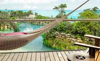 Headline: Receive Up To $100 Per Booking at Hotel Xcaret Mexico!