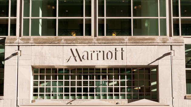 hotel, Marriott, travel