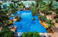 Holiday Inn Resort Phuket Main Pool