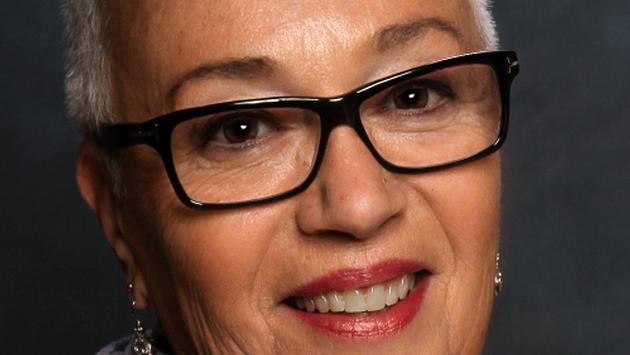 Barbara Finn, Debut Journeys, TPI