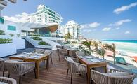 Oleo Cancun Playa: An Exquisite Culinary Journey